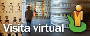 Visita virtual amb Google Street View